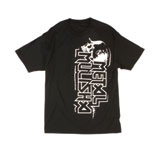 Metal Mulisha Report T-Shirt