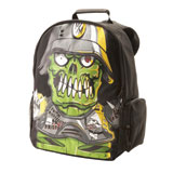 Metal Mulisha Eyegore Backpack