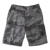 Metal Mulisha Calvary Shorts