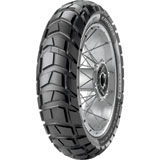 Metzeler Karoo 3 Rear Motorcycle Tire