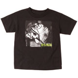 Metal Mulisha Graph Youth T-Shirt