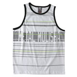 Metal Mulisha Amp Tank