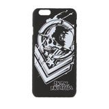 Metal Mulisha Cropped iPhone 6 Case