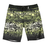 Metal Mulisha Detonate Board Shorts