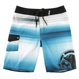 Metal Mulisha Hasty Board Shorts