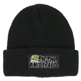 Metal Mulisha Headline Beanie