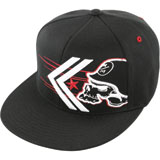 Metal Mulisha Relentless Flex Fit Hat