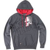 Metal Mulisha Collect Hooded Sweatshirt