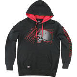 Metal Mulisha Matter Hooded Sweatshirt