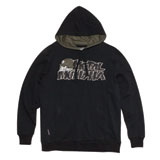Metal Mulisha The OG Hooded Sweatshirt