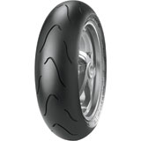Metzeler Racetec Interact K1 Rear Motorcycle Tire