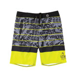 Metal Mulisha Radiate Board Shorts