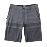 Metal Mulisha Stray Hybrid Shorts