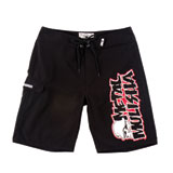 Metal Mulisha The Volt Board Shorts
