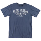Metal Mulisha Arrow Head Premium T-Shirt