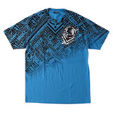 Metal Mulisha Base Premium T-Shirt