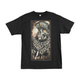 Metal Mulisha Pray T-Shirt