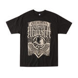 Metal Mulisha Scratched T-Shirt