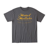Metal Mulisha Vintage T-Shirt