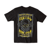 Metal Mulisha Show Case Youth T-Shirt