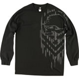 Metal Mulisha Connect Long Sleeve T-Shirt