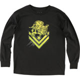 Metal Mulisha Fried Youth Long Sleeve T-Shirt