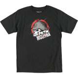 Metal Mulisha Cut Youth T-Shirt