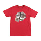 Metal Mulisha Hideout Youth T-Shirt