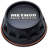 Method Race Wheels 401 Beadlock Wheel Caps