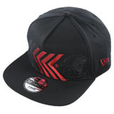Metal Mulisha Dissolve Flex Fit Hat