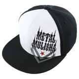 Metal Mulisha Grind Flex Fit Hat