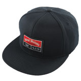 Metal Mulisha Worldwide Flex Fit Hat
