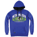 Metal Mulisha Headrush Hooded Sweatshirt