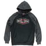 Metal Mulisha Steel Hooded Sweatshirt
