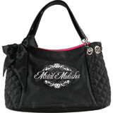 Metal Mulisha Ladies Dashing Purse