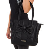 Metal Mulisha Ladies Stunner Purse