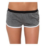 Metal Mulisha Beaming Ladies Shorts