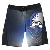 Metal Mulisha Scuff Board Shorts