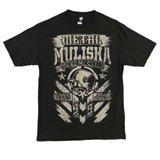 Metal Mulisha Chalk T-Shirt