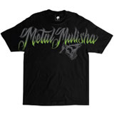 Metal Mulisha Marked T-Shirt