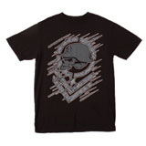 Metal Mulisha Rainfall T-Shirt