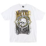 Metal Mulisha West T-Shirt