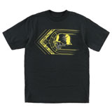Metal Mulisha Vaper Youth T-Shirt