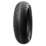 Metzeler Roadtec 01 (Heavy Weight) Front Tire