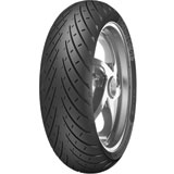 Metzeler Roadtec 01 (Heavy Weight) Rear Tire