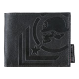 Metal Mulisha Tension Bi-Fold Wallet