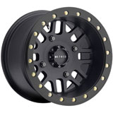 Method Race Wheels 406 Beadlock Wheel