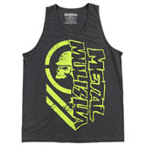 Metal Mulisha Burn Tank