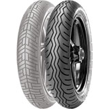 Metzeler Lasertec Rear Motorcycle Tire