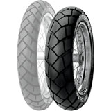 Metzeler Tourance Rear Motorcycle Tire